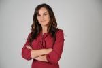 Jill Colton BIO 2012
