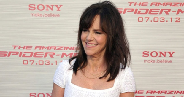 Sally Fields