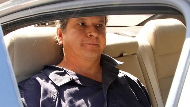 El Paso Attorney Guilty of Money Laundering 1