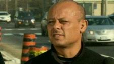 TTC driver reinstated
