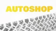 Auto Shop thumbnail ver 2