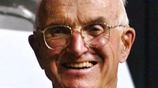 Dr. Joseph E. Murray