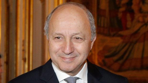 France yes vote Palestinian statehood UN assembly