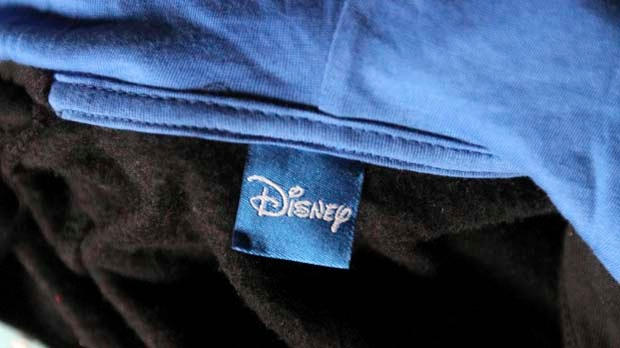 Disney Wal-Mart Sears Bangladesh factory fire