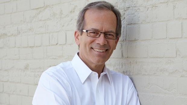 George Takach federal Liberal leadership race