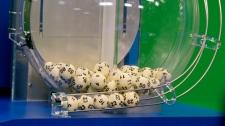 Powerball lottery jackpot winner Arizona Missouri