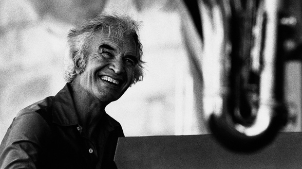 Jazz composer pianist Dave Brubeck dies obituary