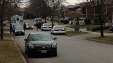 Corkstone Glade Mississauga home invasion homicide