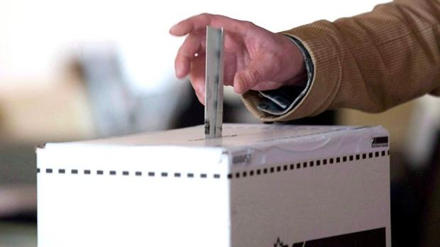 Federal court robocalls 2011 federal election