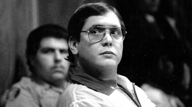 Manuel Pardo death row execution murders Florida