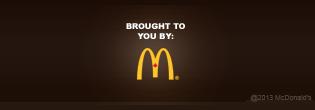 New sponsor image