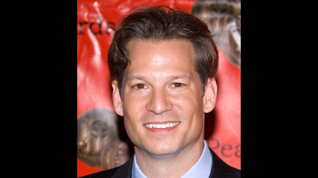 NBC reporter Richard Engel kidnapped Syria