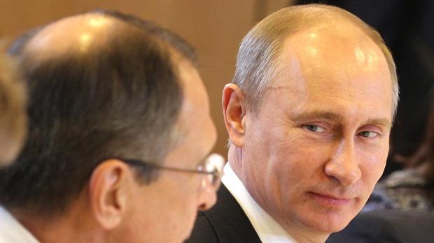 Russia parliament bill ban adoption Americans