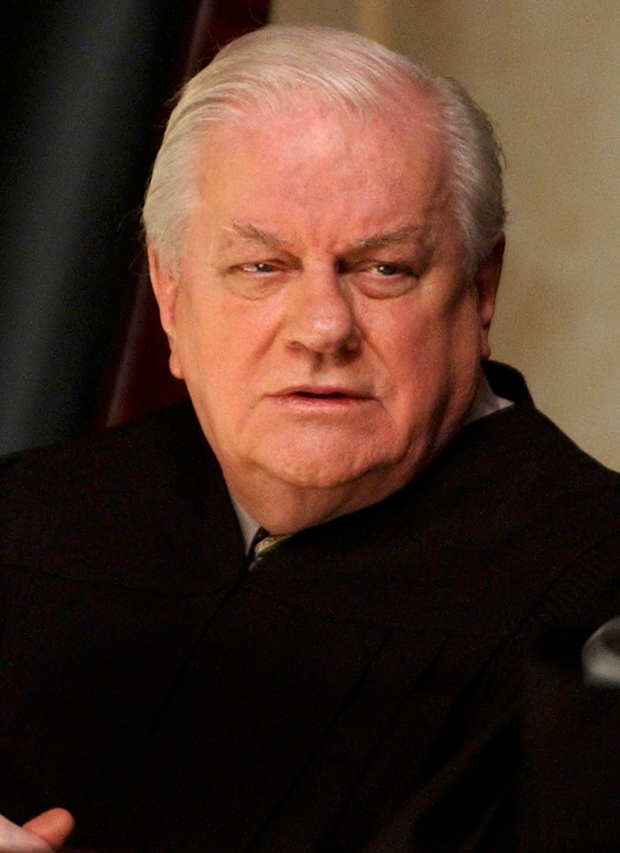 Actor Charles Durning dies in New York