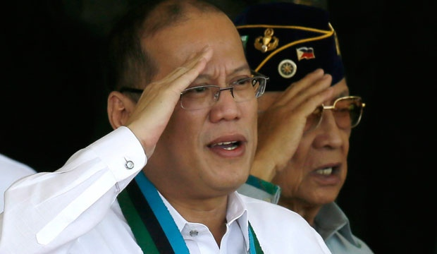 Philippines, Benigno Aquino III, contraceptives