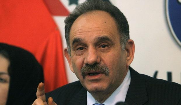 Iraq, protests, sunni