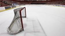 NHL NHLPA lockout collective bargaining talks