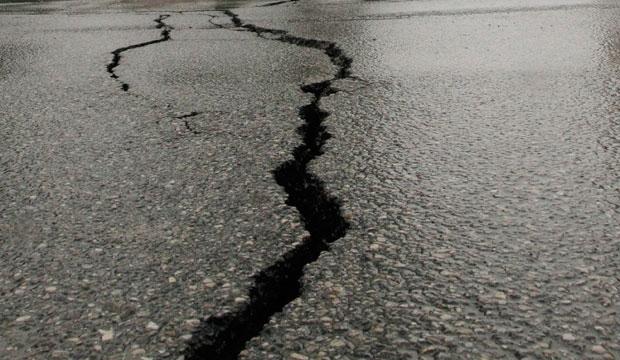Earthquake, tsunami, warning, alaska