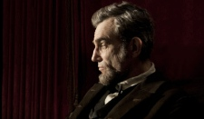 Academy Award Oscar nominations Lincoln