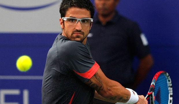 Janko Tipsarevic, chennai open, atp, tennis