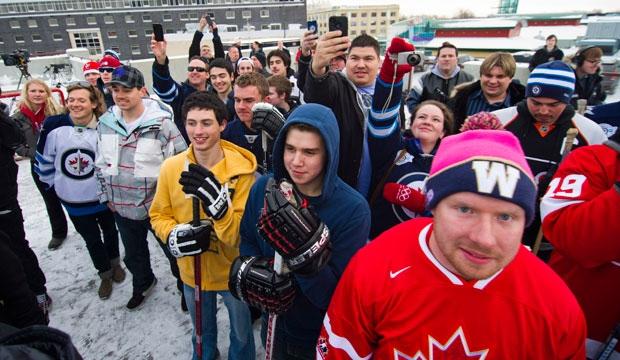 NHL, fans, lockout, deal, reaction