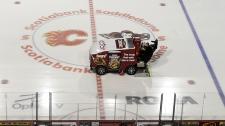NHL and NHLPA reach tentative agreement