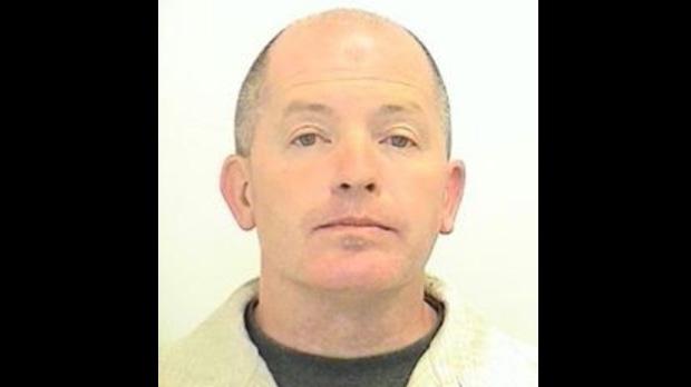 Gregory Alan Elliott Toronto police Twitter