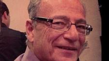 David Pichosky, death, florida, murder