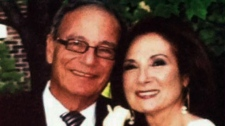 David Pichosky Rochelle Wise Florida homicide