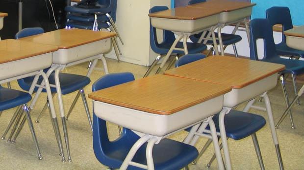 Province unveils modified sex-ed curriculum