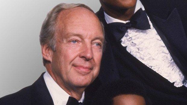 Diff'rent Strokes actor Conrad Bain dead at 89