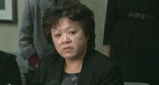 Donna Quan, TDSB, director