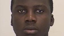 Emmanuel Owusu Ansah