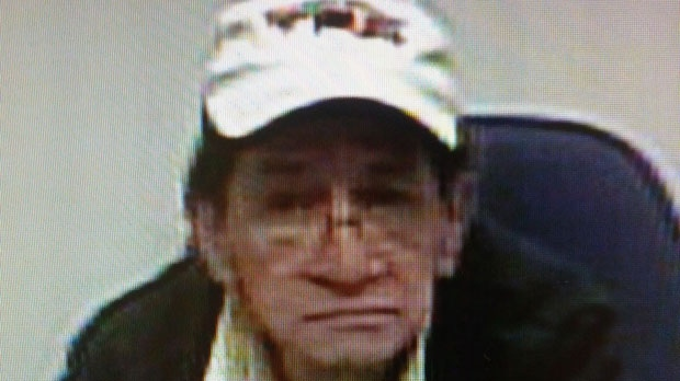 Toronto police have released this photo of Jose Ortiz, 65, who was found dead in his west-end apartment on Saturday, Jan. 19, 2013.