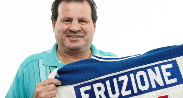 Mike Eruzione, Miracle on Ice, auction