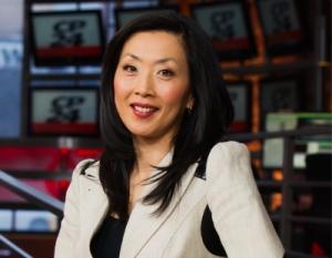 Jee Yun Lee