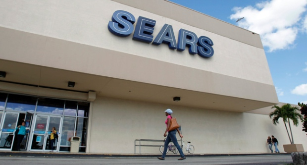 Sears, employees, layoffs