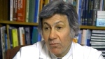 Ottawa doctor Dr. Bernard Norman Barwin is suspended for inseminating women with wrong sperm.