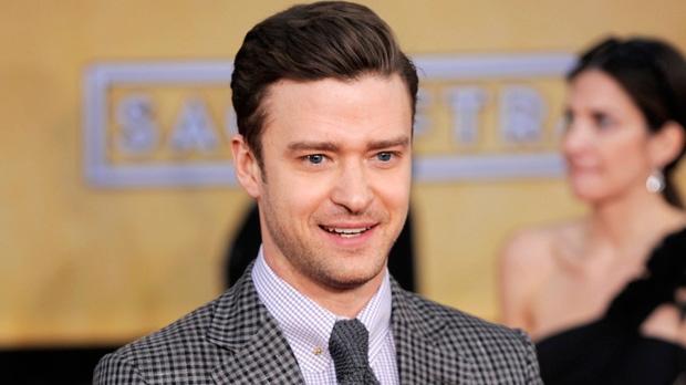 Justin Timberlake, super bowl, concert