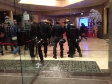 Gambling ring busted in markham roulette turkey 5