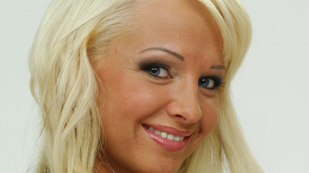 Anesthesiologist convicted death of porn star
