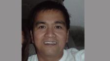 suspect warrant murder Manijeh Bostani-Khamsi