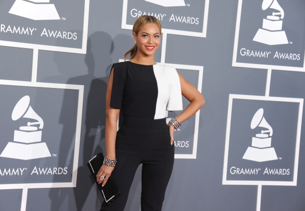 Beyonce return to New Orleans for Essence Festival