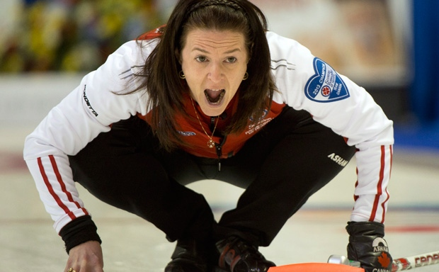 heather nedohin, scotties