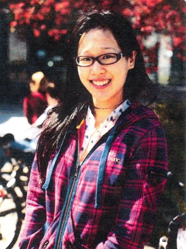 Elisa Lam found dead LA Vancouver