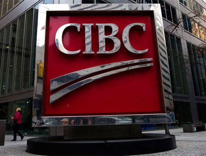 Cibc retirement solutions vic utah