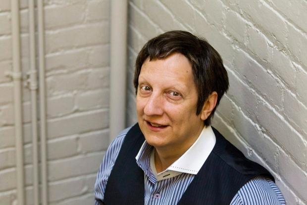 Robert Lepage, Glenn Gould Prize, Director
