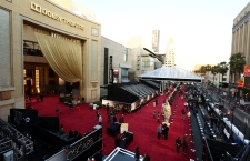 Oscars, Academy Awards, Dolby Theatre
