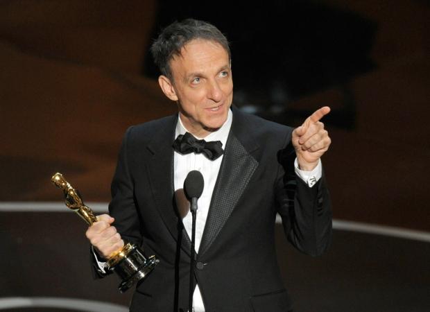 Mychael Danna Oscars