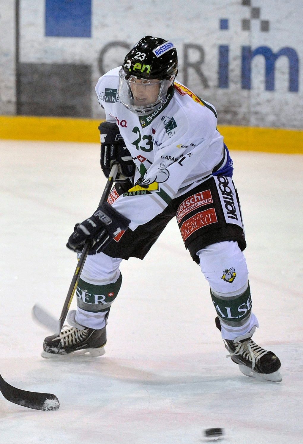 omens hockey played - HD1070×1200